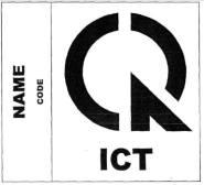 ICT Code